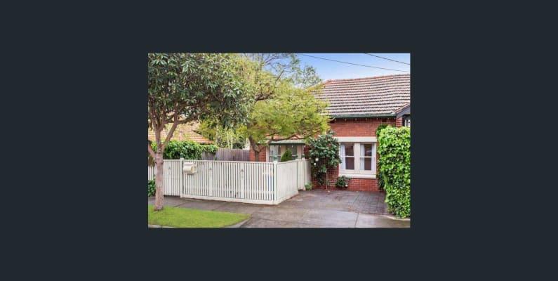 $300, Share-house, 2 bathrooms, Eglinton Street, Kew VIC 3101