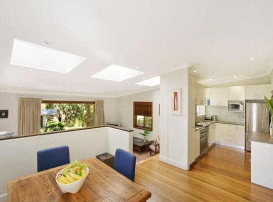 $230, Share-house, 5 bathrooms, Andrews Avenue, Bondi NSW 2026