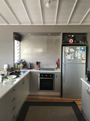 $400, Share-house, 2 bathrooms, Gold Coast Highway, Miami QLD 4220