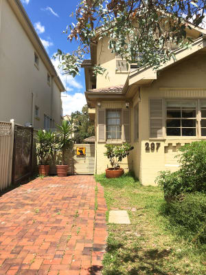 $400, Share-house, 4 bathrooms, Fitzgerald Avenue, Maroubra NSW 2035