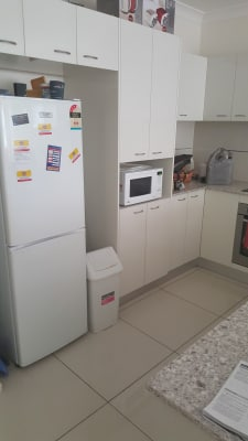 $150, Share-house, 3 bathrooms, Kianawah Road, Wynnum West QLD 4178