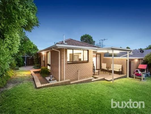 $170, Share-house, 2 bathrooms, Kingston Street, Mount Waverley VIC 3149