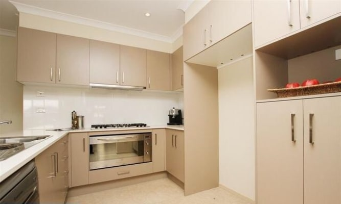 $160, Share-house, 5 bathrooms, Krastev Street, Forde ACT 2914