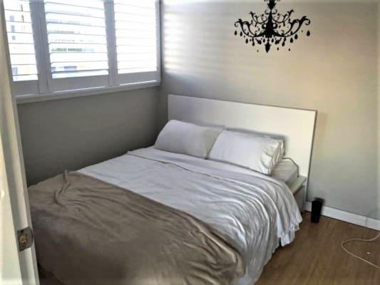 $450, 1-bed, 1 bathroom, Roslyn Gardens, Elizabeth Bay NSW 2011