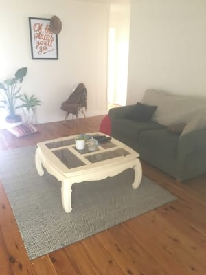 $160, Share-house, 3 bathrooms, Saltash Street, Labrador QLD 4215