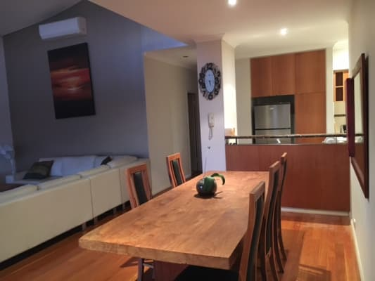 $250, Share-house, 2 bathrooms, Albert Street, North Perth WA 6006