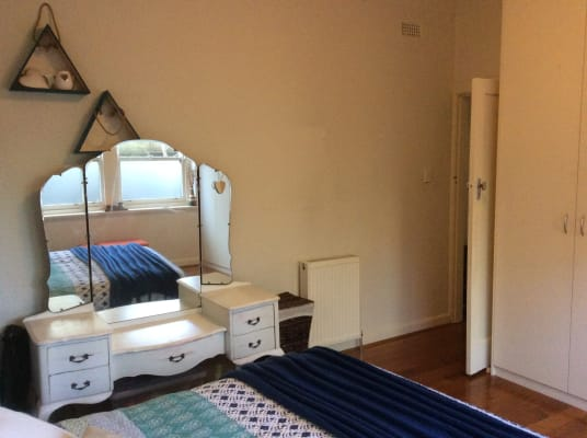 $320, Flatshare, 2 bathrooms, Lewisham Road, Windsor VIC 3181