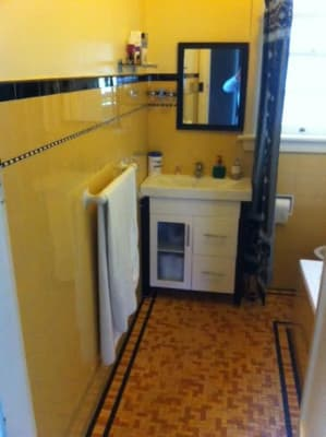 $350, Flatshare, 3 bathrooms, Allens Parade, Bondi Junction NSW 2022