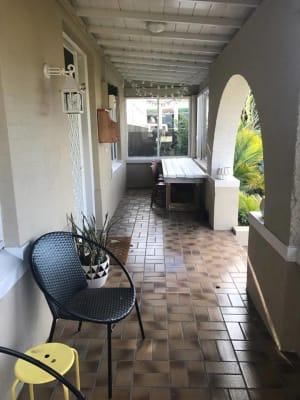$180, Share-house, 4 bathrooms, Newcastle Street, East Maitland NSW 2323