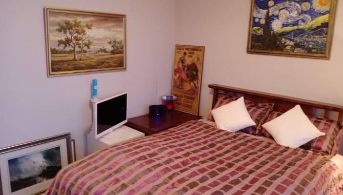 $350, Flatshare, 2 bathrooms, Parramatta Road, Burwood NSW 2134