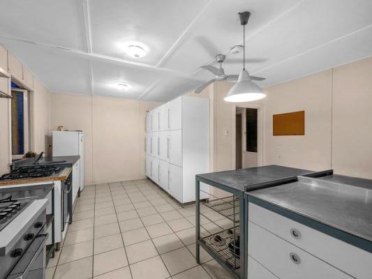 $160, Share-house, 6 bathrooms, Thornbury Street , Spring Hill QLD 4000