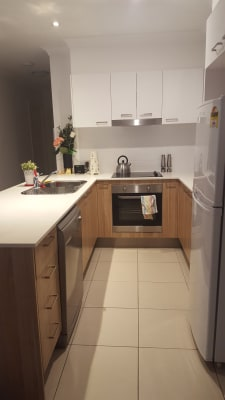 $137, Flatshare, 3 bathrooms, Pine Ridge Road, Runaway Bay QLD 4216