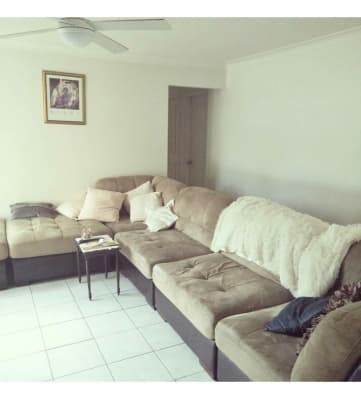 $130, Share-house, 5 bathrooms, Deaves Road, Cooranbong NSW 2265