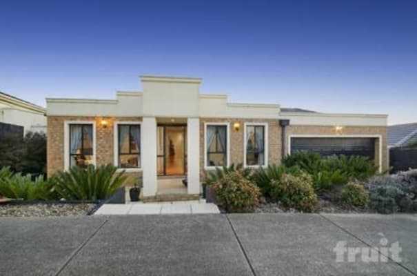 $130, Share-house, 4 bathrooms, Exmoor Close, Highton VIC 3216