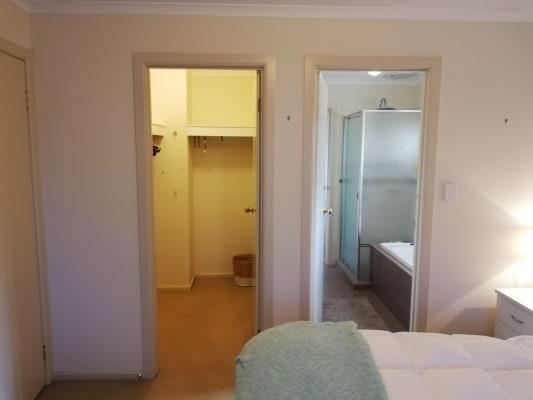 $120, Student-accommodation, 2 bathrooms, Church Street, Tea Tree Gully SA 5091