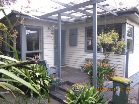 $125, Share-house, 3 bathrooms, Battalion Court, Boronia VIC 3155