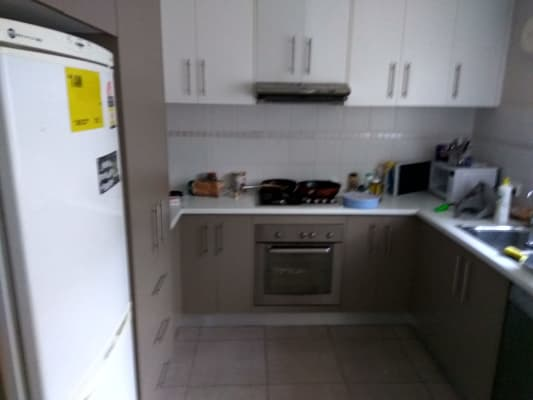 $105, Flatshare, 3 bathrooms, Albion Road, Box Hill VIC 3128