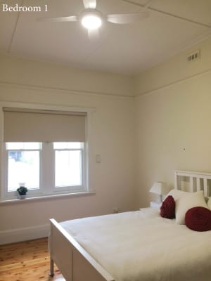 $180-190, Share-house, 2 rooms, Brooker Court, Woodville Park SA 5011, Brooker Court, Woodville Park SA 5011
