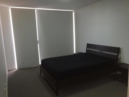 $310, Flatshare, 3 bathrooms, Campbell Street, Liverpool NSW 2170