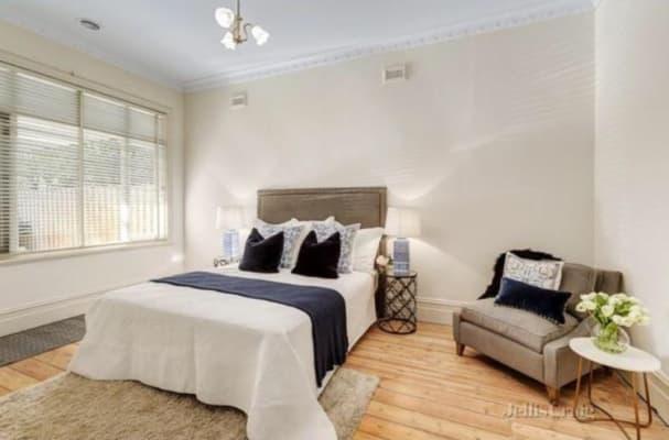 $250, Share-house, 3 bathrooms, Kooyong Road, Armadale VIC 3143