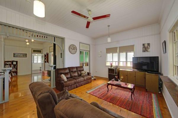 $150, Share-house, 3 bathrooms, Arthur Street, Bundaberg South QLD 4670
