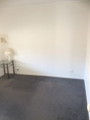 $130, Share-house, 3 bathrooms, Amaroo Way, Newborough VIC 3825