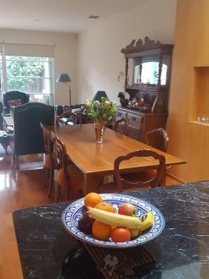 $350, Share-house, 3 bathrooms, Abinger Street, Richmond VIC 3121