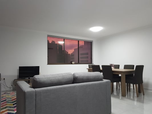 $300-335, Flatshare, 2 rooms, Alice Street, Brisbane City QLD 4000, Alice Street, Brisbane City QLD 4000
