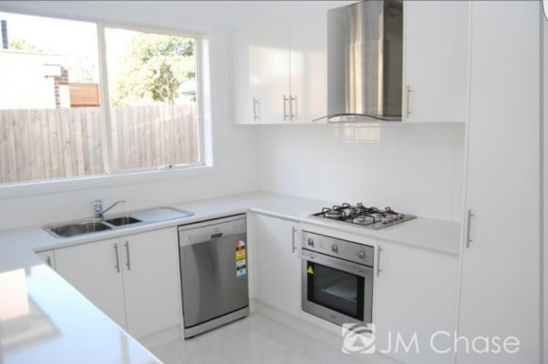 $165, Share-house, 4 bathrooms, Burwood Highway, Burwood East VIC 3151