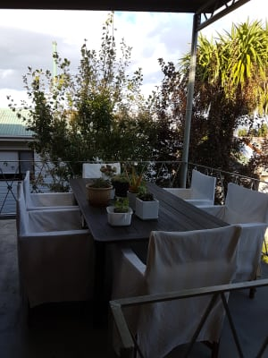 $150, Share-house, 3 bathrooms, Abbotsfield Road, Claremont TAS 7011