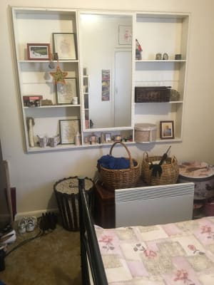 $181, Share-house, 3 bathrooms, Rathmines Street, Fairfield VIC 3078