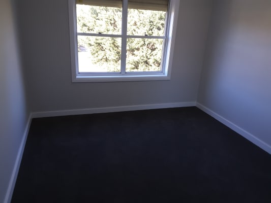 $400, Share-house, 4 bathrooms, Hawkesbury Esplanade, Sylvania Waters NSW 2224