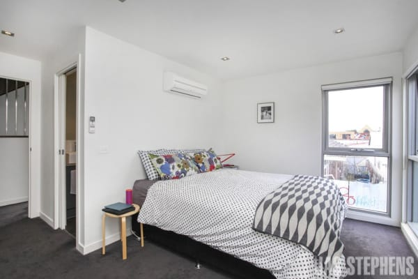 $280, Share-house, 4 bathrooms, Emma Street, Seddon VIC 3011