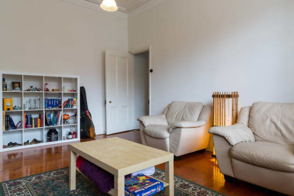 $250, Share-house, 4 bathrooms, Benjamin Street, Parkville VIC 3052