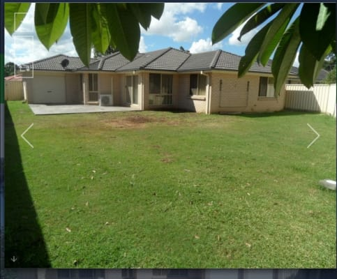 $180, Share-house, 4 bathrooms, Drysdale Crescent, Metford NSW 2323