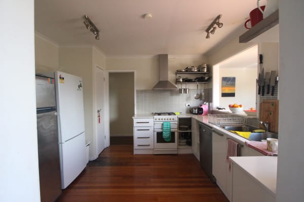 $170, Share-house, 4 bathrooms, Elisdon Drive, Seaford VIC 3198