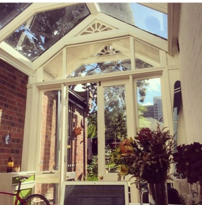 $310, Share-house, 3 bathrooms, Gore Street, Fitzroy VIC 3065
