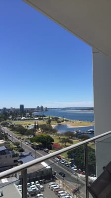 $200, Flatshare, 2 bathrooms, Marine Parade, Southport QLD 4215