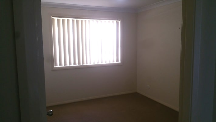 $230, Share-house, 4 bathrooms, Worcester Drive, East Maitland NSW 2323