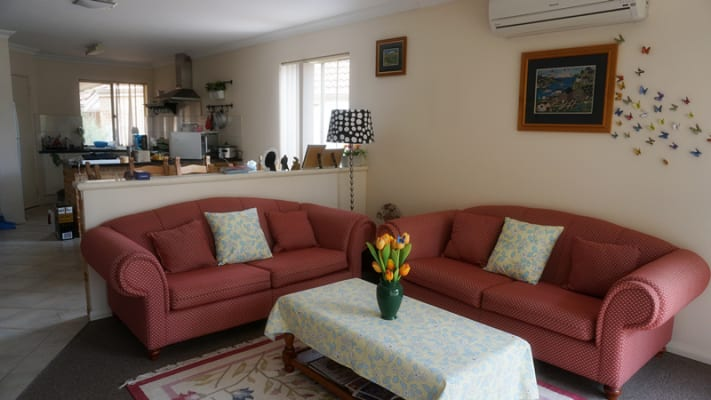 $150, Share-house, 3 bathrooms, Thrall Street, Innaloo WA 6018