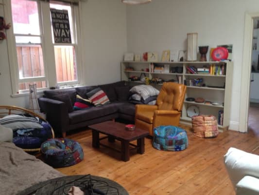 $260, Share-house, 4 bathrooms, Marine Parade, Saint Kilda VIC 3182