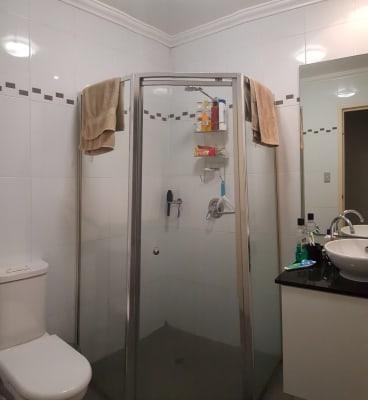 $350, Flatshare, 2 bathrooms, Lusty Street, Wolli Creek NSW 2205