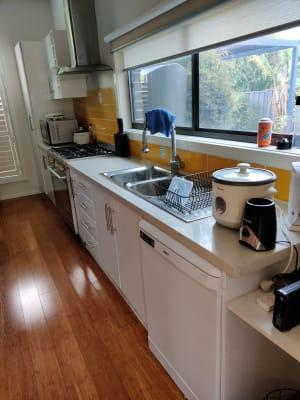 $155, Share-house, 5 bathrooms, Selwyn Street, Albion VIC 3020