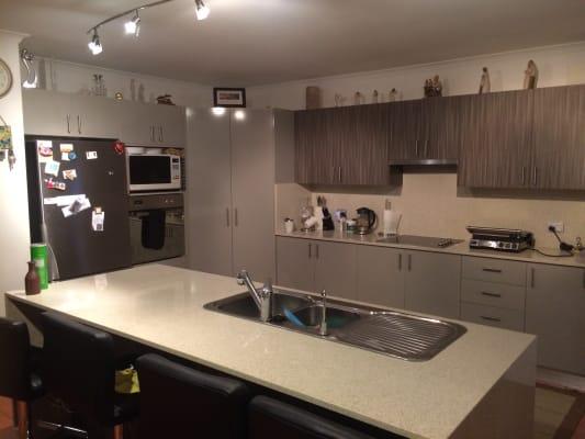 $180, Share-house, 4 bathrooms, Fernleigh Crescent, Mountain Creek QLD 4557