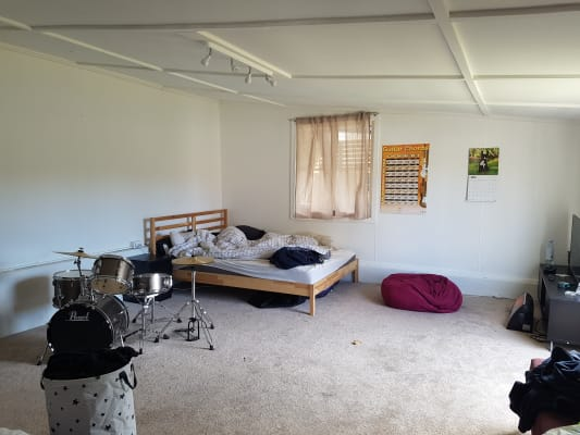 $170, Share-house, 3 bathrooms, Cooper Street, Katoomba NSW 2780