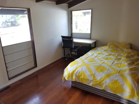 $175, Share-house, 5 bathrooms, Newcomen Street, Indooroopilly QLD 4068