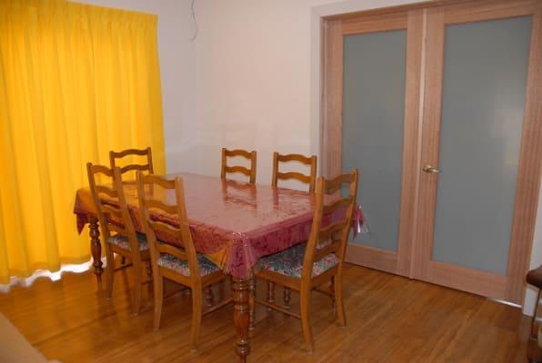 $140, Share-house, 3 bathrooms, Hughes, Woodville SA 5011