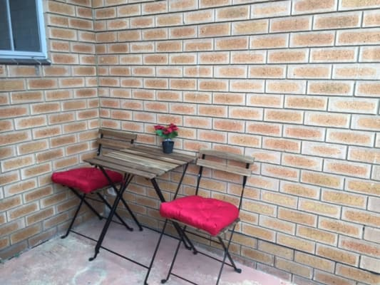 $210, Share-house, 4 bathrooms, Garden St, Eastlakes NSW 2018