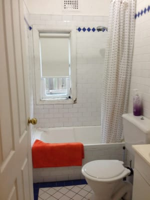$275, Share-house, 4 bathrooms, Laura Street, Newtown NSW 2042