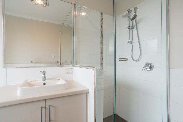 $170, Share-house, 5 bathrooms, Donaldson Street, Queens Park WA 6107